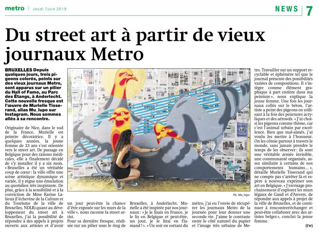 metro-street-art-belgique-02